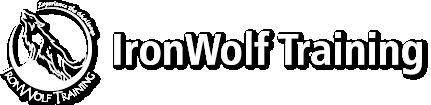 IronWolf Training